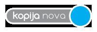 Kopija-nova / Oddaja prostorov